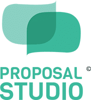 Proposal Studio Logo